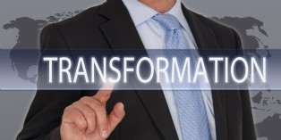La constante �volution de la fonction relation client dans l'entreprise