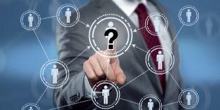 [Dossier] Directeur de la relation client : un métier en pleine mutation