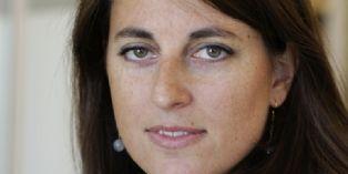 """Valérie Darmaillacq (Voyages-sncf.com) : """"Nous développons une relation client proactive pour favoriser la différenciati..."""