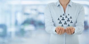 Directeur de la relation client : une fonction de plus en plus stratégique