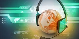 Outsourcing : le marché global affiche 0,9% de croissance