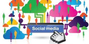[Tribune] Réseaux sociaux : 7 étapes pour optimiser sa relation client