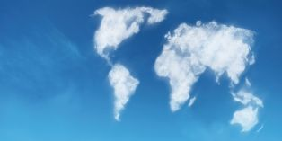 Tourisme : quid de la qualité du service en ligne ?