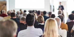 Relation client : les dernières tendances en matière de formation