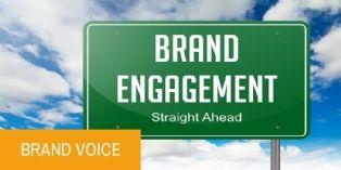 Les 10 commandements du Marketing de l'Engagement