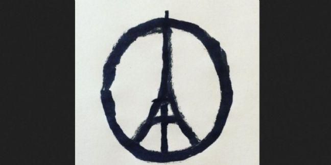 Compassion et résistance
