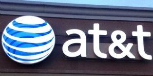 AT&T rembourse toutes les communications de ses abonnés vers la France