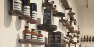 [Australie] La marque de cosmétiques Aesop primée pour son service clients
