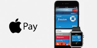 Les conseillers American Express annoncent l'arrivée d'Apple Pay au Canada