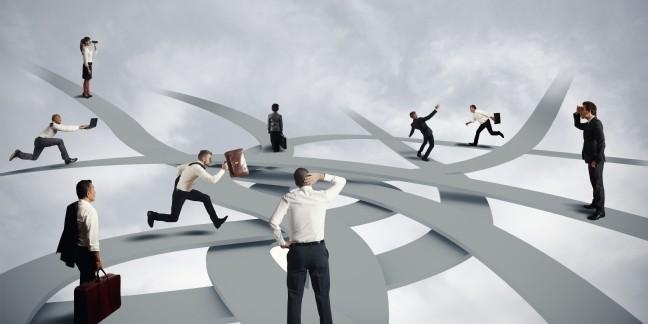 Où en sont les directions marketing dans leur stratégie data ?