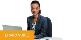 Randstad dévoile le salaire moyen des métiers de la relation client