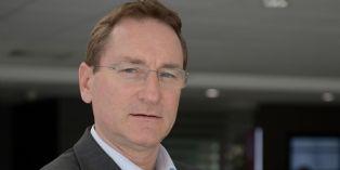 Daniel Ray, Professeur de marketing, Responsable de l'institut du Capital Client de Grenoble Ecole de Management