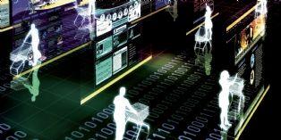 Smart Store : le marketing omnicanal en temps réel