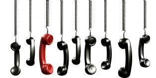 [Tribune] Prospection : pourquoi le warm call sera la seule technique efficace à l'avenir ?