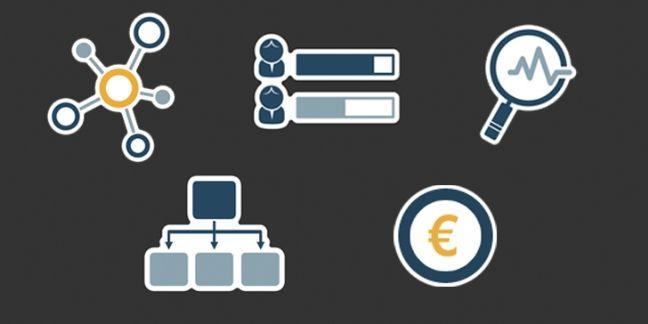 Data marketing : les 5 tendances de 2016