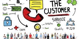 Patrons de la relation client : maillons forts des sites marchands