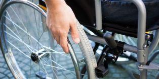 [En pratique] Réussir l'intégration de conseillers handicapés en 6 étapes