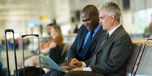 Accor intensifie le développement de son programme d'accueil digital