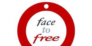 Free développe l'assistance par webcam