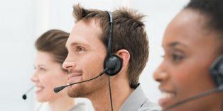 Lancement d'un service de téléassistance chez Apef Services