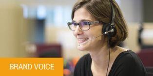 Comment offrir un service client à la hauteur de vos ambitions ?
