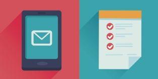 Service clients en ligne : peut mieux faire...