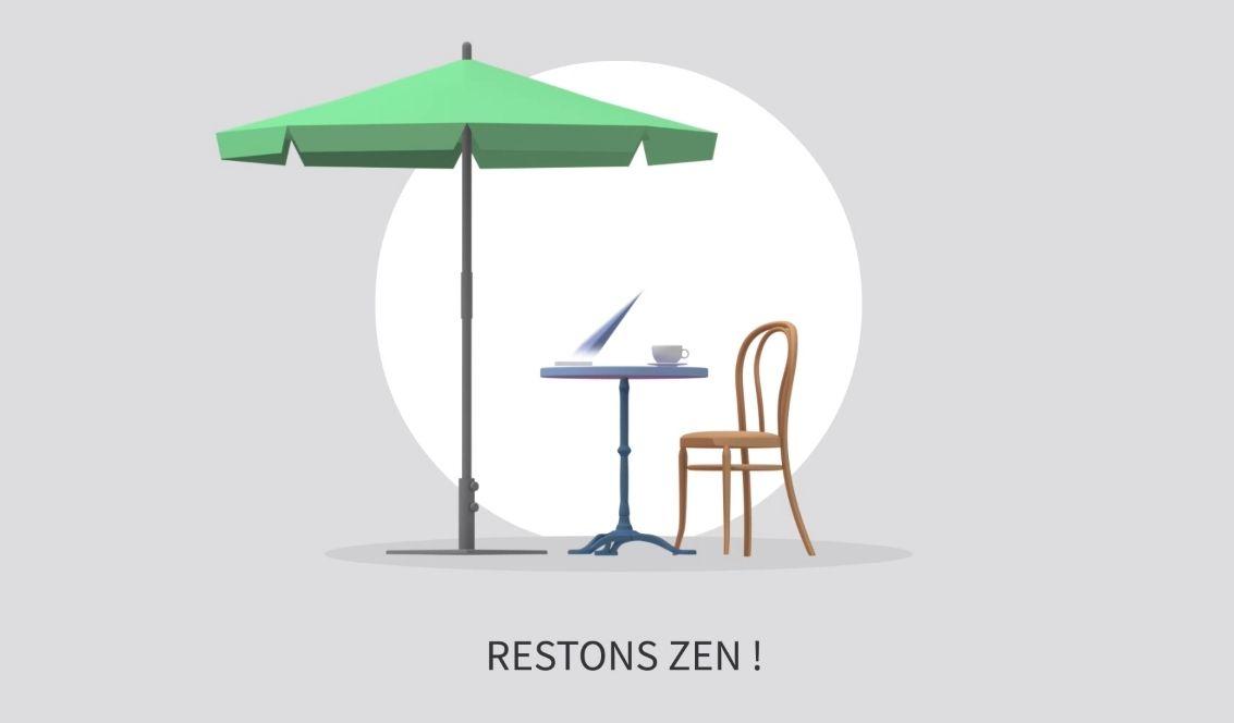 greenbureau cr e un service de rappel automatique des clients. Black Bedroom Furniture Sets. Home Design Ideas