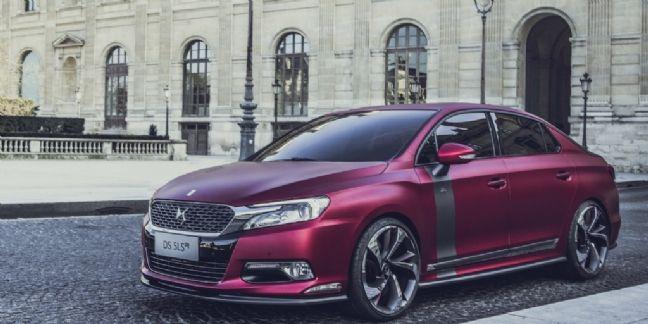 Citroën crée plusieurs services pour améliorer la satisfaction client
