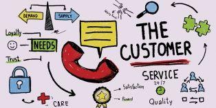 Placer la culture client au coeur des préoccupations de l'entreprise