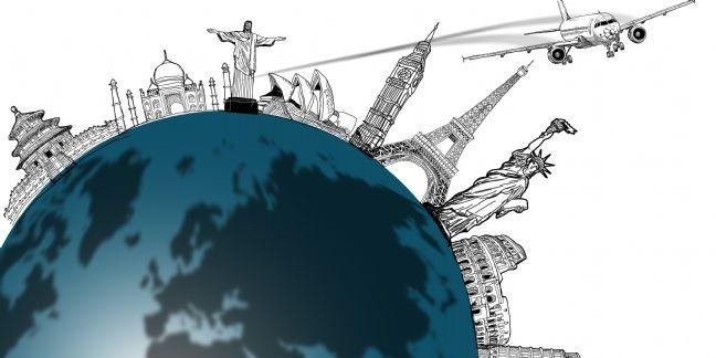 Eptica et Prosodie-Capgemini étendent leur partenariat à l'international