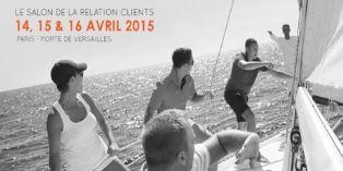 Stratégie Clients suivi en live par RelationClientmag.fr