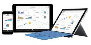 Microsoft fait évoluer Dynamics CRM