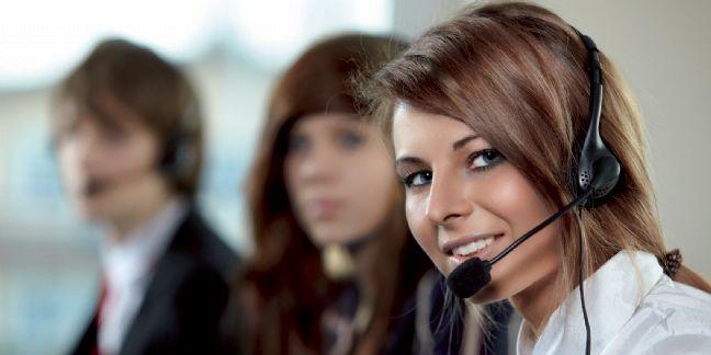 Faciliter l'expérience collaborateurs et clients, un objectif de la Redoute