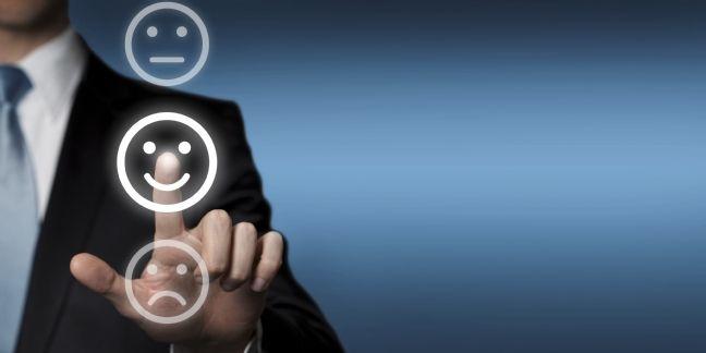 ERDF s'associe à Dictanova pour améliorer sa qualité de service