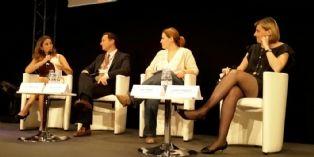 M�dias sociaux : comment PMU, ING Direct et Citro�n parlent avec leurs clients
