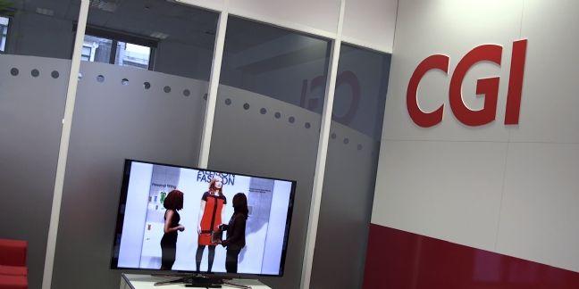 CGI choisit Lille pour son centre d'excellence dédié à la distribution