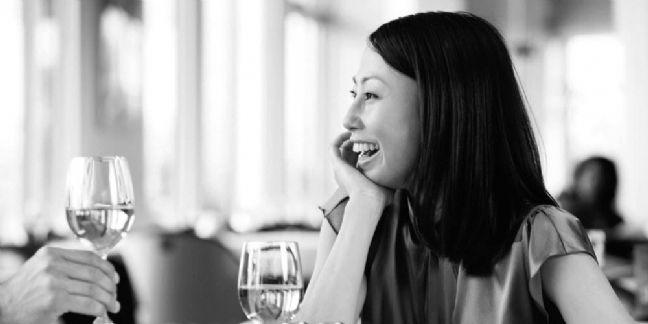 Zhou Dao, un service spécifique pour la clientèle chinois d' IHG