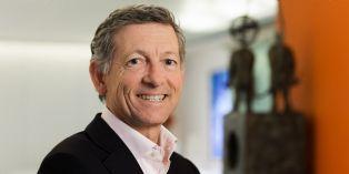 Jean-Marc Willmann (Maif): 'La relation sociétaire concerne tout le monde'