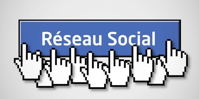 Comment intégrer les médias sociaux à une stratégie omnicanale ?