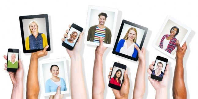 TNS Sofres se dote d'une nouvelle approche communautaire on line : ThinkTank