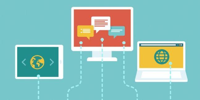 Click to community : 18% des internautes prêts à y participer quotidiennement