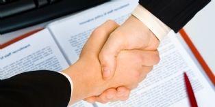 CCA International prévoit l'acquisition de Data Base Factory pour l'été 2015