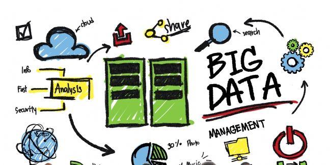 [Tribune] Big Data : chaque interaction client est une étape essentielle de la fidélisation