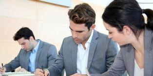 Comment obtenir une certification qualité pour son centre de contacts ?