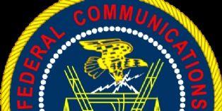 Fuite de données confidentielles dans les centres de contacts AT&T