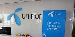 L'opérateur indien Uninor développe des services clientèles éducatifs