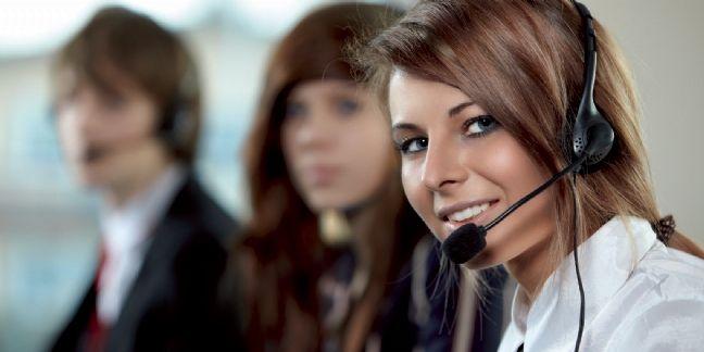 Démarchage téléphonique : entrée en vigueur de la liste d'opposition pour l'automne