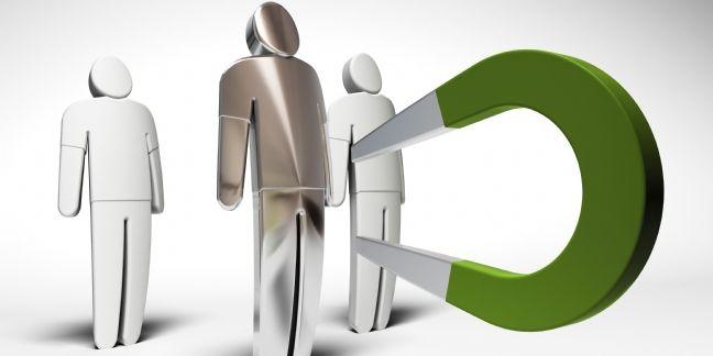 [Tribune] Les 5 étapes clés d'une stratégie de fidélisation efficace