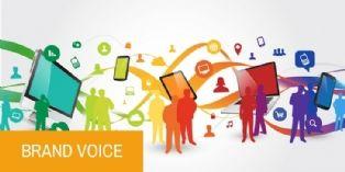 Expérience Client : Comment l'approche omnicanal répond aux promesses du multicanal