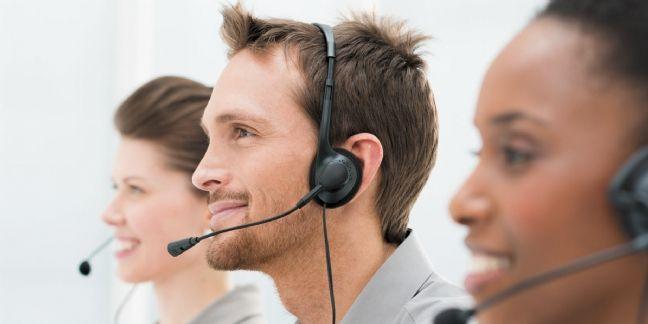 [Danemark] TDC transfère ses 740 conseillers chez Sitel